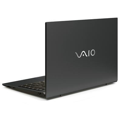Notebook Vaio FE14 Intel Core i3-8130U, 4GB, 1TB, Windows 10 Home, 14´, Chumbo Escuro - 3340941