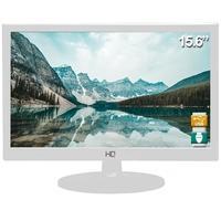 Monitor HQ LED 15.6´, HDMI - 16HQ-LED