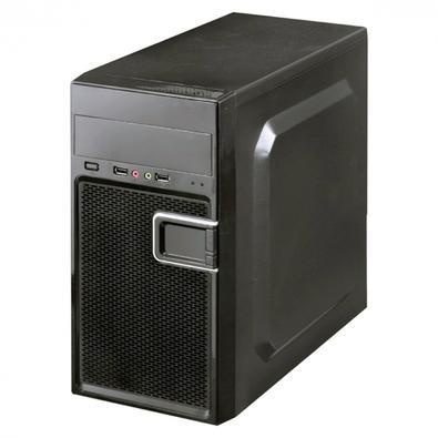 Computador Skul Business AMD Ryzen 3 3200G, 4GB, 500GB, Linux - 33209