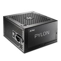 Fonte XPG Pylon, 550W, 80 Plus Bronze