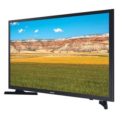 Smart TV 32´ Samsung, 2 HDMI, 1 USB, Wi-Fi - LH32BETBLGGXZD