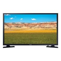 Smart TV 32´ HD Samsung, 2 HDMI, 1 USB, Wi-Fi - LH..