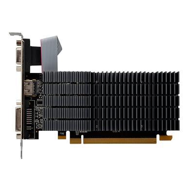 Placa de Vídeo Afox AMD Radeon R5 220, 2GB, DDR3 - AFR5220-2048D3L9-V2