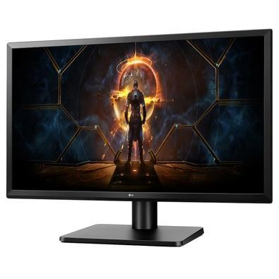 Monitor LG LED 27