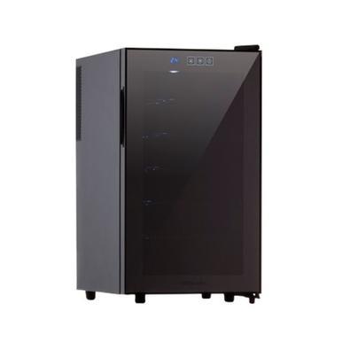 Adega Easy Cooler, 18 Garrafas, 220V - 4092910004
