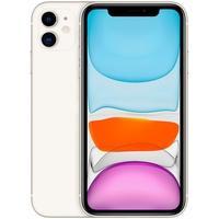 iPhone 11 Branco, 256GB - MHDQ3BR/A