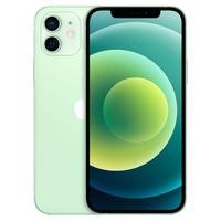 iPhone 12 Verde, 128GB - MGJF3BZ/A