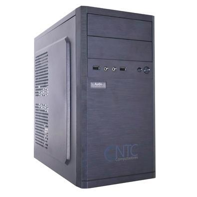 Computador NTC Intel Celeron G5900, 4GB, SSD 120GB - 1301