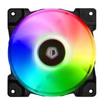 Cooler Fan ID Cooling - DF-12025-ARGB(Single)