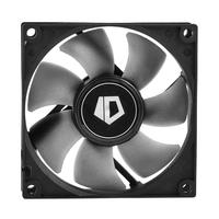 Cooler Fan ID Cooling NO-8025-SD
