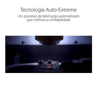 Placa de Vídeo Asus Rog Strix NVIDIA GeForce RTX 3090, 24GB, GDDR6 - ROG-STRIX-RTX3090-O24G-WHITE