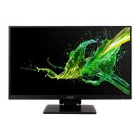 Monitor Acer UT241Y Touch 23.8´, Full HD, HDMI/VGA/Audio, 75 Hz - UM.QW1AA.003