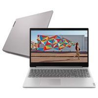 Imagem de Notebook Lenovo IdeaPad S145 Intel Core i5 1035G1 15,6