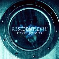 Jogo Resident Evil Revelations para PC, Steam - Digital para Download