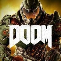 Jogo DOOM para PC, Steam - Digital para Download