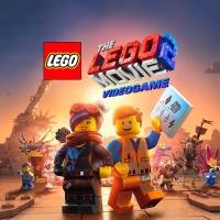 Jogo The LEGO Movie 2 Videogame para PC, Steam - Digital para Download
