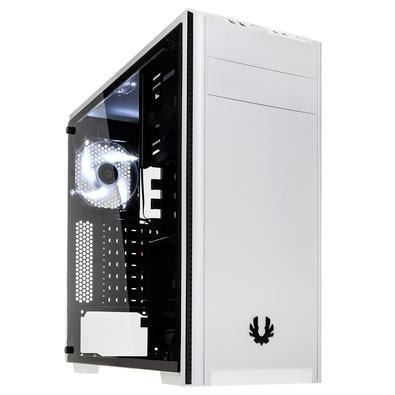 Gabinete Gamer Bitfenix NOVA TG, Lateral em Vidro Temperado, Branco - BFX-NTG-100-images8.K-RP