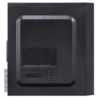 Computador Skul Business Ryzen 5-3400G 3.7Ghz, 8GB DDR4, 240GB SSD, Linux - 34173