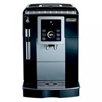 Máquina de Café DeLonghi Super Automática Intensa ECAM 23.210B 127V - 0132213192
