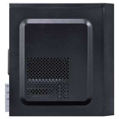 Computador Skul Business Intel Core i3-4130, 4GB, 500GB, Linux - 88936
