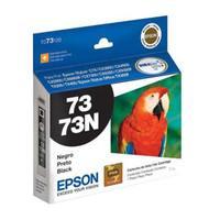 Cartucho de Tinta Epson 73n Preto T073120