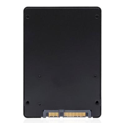 SSD Kross Elegance 240GB, SATA III, 2.5, Leitura 550MB/s, Gravação 500MB/s, Preto - KE-SSDIS24G