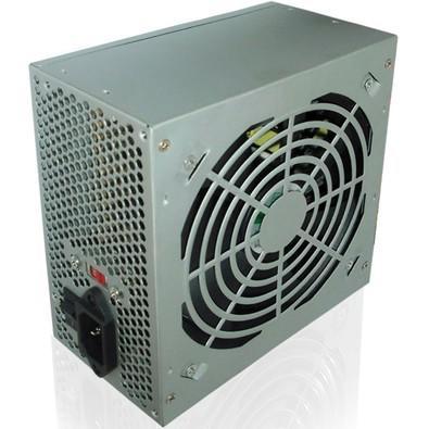 Fonte Multilaser ATX 350W GA350