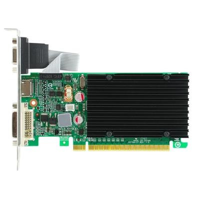 Placa de Vídeo EVGA NVIDIA GeForce GT 210 1GB, DDR3 - 01G-P3-1313-KR