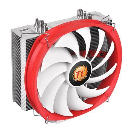 Cooler Thermaltake Nic Cl-p002-al14re-a
