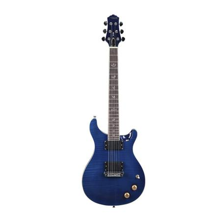 Guitarra Tagima Special Pr200 Azul
