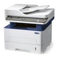 Multifuncional Xerox WorkCentre 3225, Laser, Mono, Wi-Fi, 110V - 3225DNIB