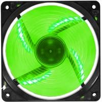 Cooler FAN G-FIRE DC 12V Verde EW2252NGEX