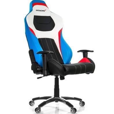 Cadeira Gamer AKRacing Premium V2, Style - 10049-4