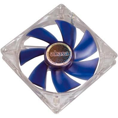 Cooler Akasa Ak-fn052