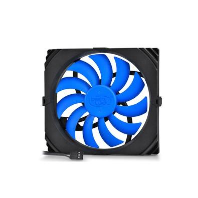 Cooler para VGA DeepCool com Encaixe FAN 100mm  V95 DP-VCAL-V95