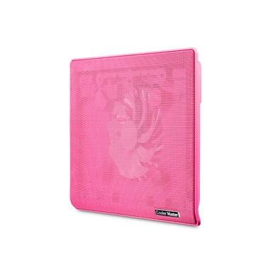 Cooler Cooler Master Base Notebook R9-nbc-i1hp-ad