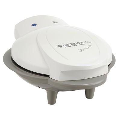 Omeleteira +EGG Cadence OML100 110V