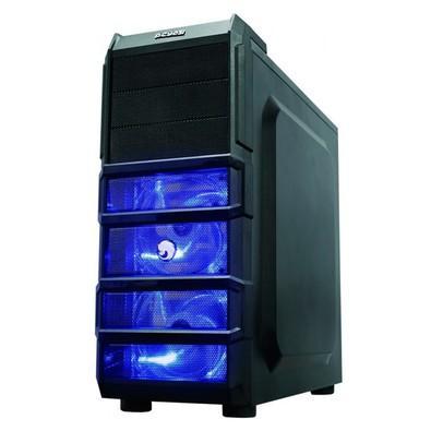 Desktop Ntc 4045 I3-4160 3.60ghz 8gb 1tb Intel Hd Graphics 4400 Windows 8