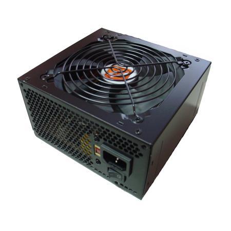 Fonte Empire ATX 500W - MP500W-E