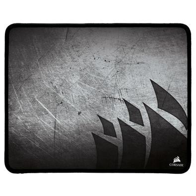 Mousepad Gamer Corsair MM300, Speed, Pequeno (256x210mm) - CH-9000105
