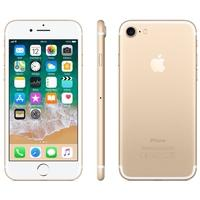 iPhone 7 Dourado, 128GB - MN942
