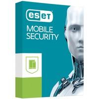 ESET Mobile 1 Dispositivo, 1 Ano - Digital para Download