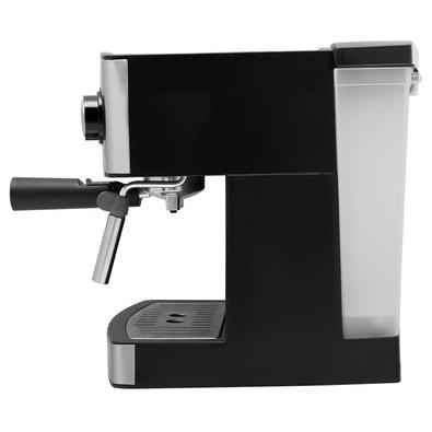 Cafeteira Coffe Express 15 Bar Philco 110V