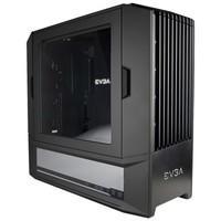 Gabinete Gamer EVGA DG-85, Full Tower, k-Boost 100-E1-1000-K0