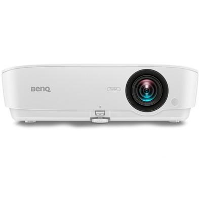 Projetor Benq MS531 SVGA 3300 Ansi Lúmens 2HDMI