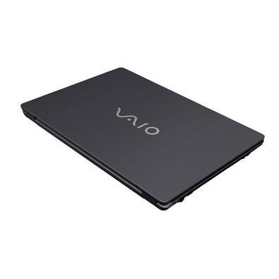 Notebook Vaio Fit 15S, Intel Core i5-7200U, 1TB, 8GB, Windows 10 Home, 15.6´ - VJF155F11X-B0211B