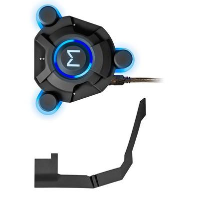 Bungee Gamer Warrior com LED - AC293