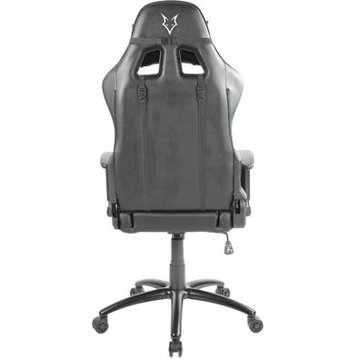 Cadeira Gamer Husky Blizzard, Black - HBL-BK