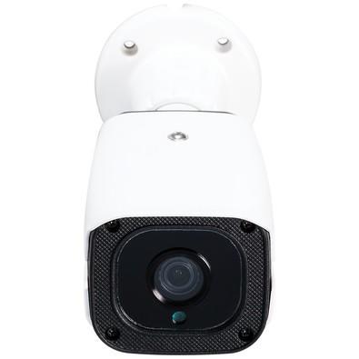 Câmera Mini Bullet IP Intelbras VIP 1120 B 1MP 4564011