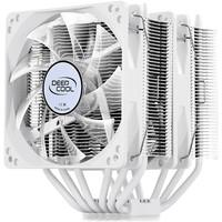 Cooler para Processador Deepcool NEPTWIN WHITE AMD/INTEL DP-MCH6-NT-WH